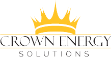Crown Energy